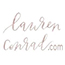 LaurenConrad.com avartar