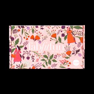 fall-box-pink