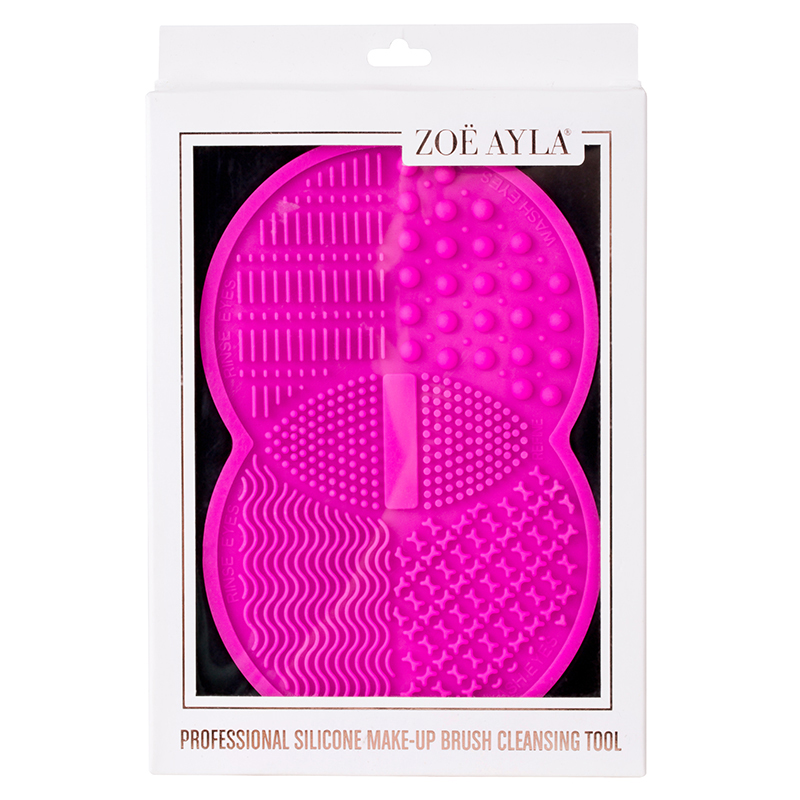 silicone makeup brush cleaner. makeup-brush-cleaner-1 silicone makeup brush cleaner d
